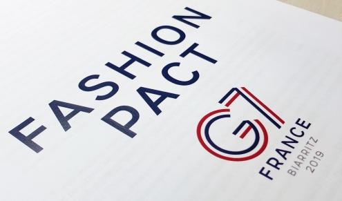 fashionpact